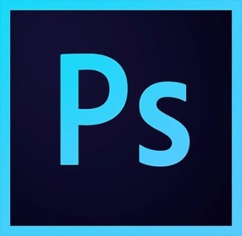 Adobe Photoshop CC 2014.1.0 Final (2014) PC