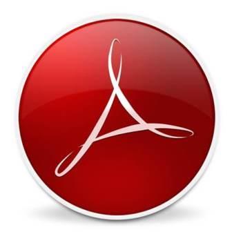 Adobe Reader XI 11.0.9 (2014) PC | Repack by D!akov
