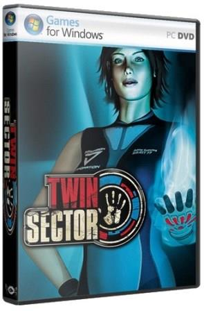Twin Sector (2010) PC | RePack