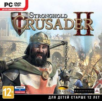 Stronghold: Crusader 2 [Update 4] (2014/RUS/RNG/Repack R.G. Steamgames)