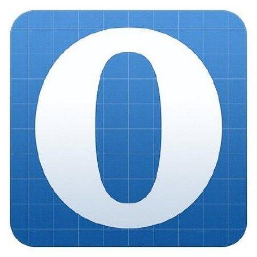 Opera Developer 20.0.1387.9 (2014)