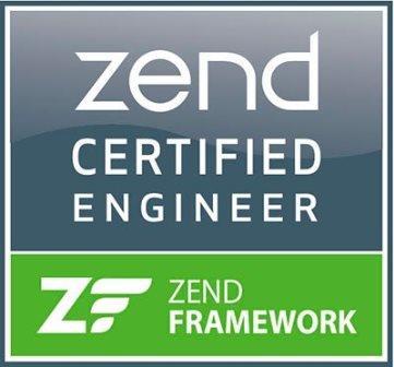 Специалист. Zend Framework 2. Основы разработки + Расширенные возможности (2014)