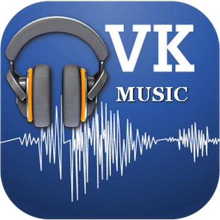 VKMusic 4.58 (2014)
