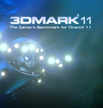 3DMark Basic / Advanced / Professional Edition 1.0 (2014) RePack by KpoJIuK