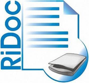 RiDoc 4.3.2.1 (2014)