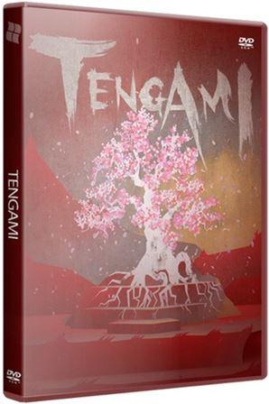 Tengami (2015) RePack