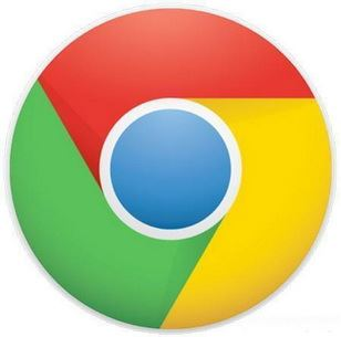 Google Chrome 40.0.2214.91 Stable (Rus/Eng) PC | RePack & Portable by D!akov