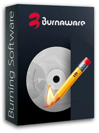 BurnAware Professional 7.8 Final (Rus/Eng) PC | RePack & Portable by KpoJIuK