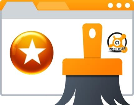 Avast! Browser Cleanup 9.0.0.224 (Rus/Eng) PC | Portable
