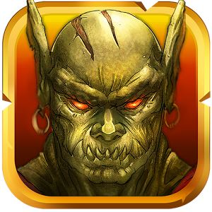 Top of War - Android