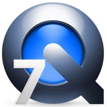 QuickTime 7.7.6.80.95 Pro RePack by D!akov
