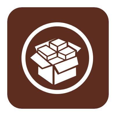 Jailbreak для IOS 7.1.2