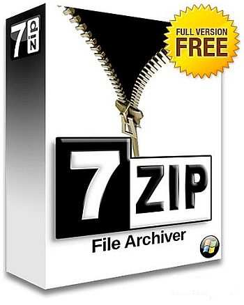 7-Zip 15.09 beta Portable by PortableAppZ