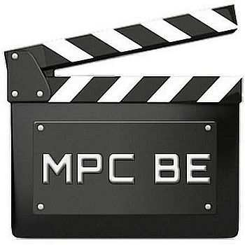 Media Player Classic BE 1.4.6 Build 898 Portable (x86/x64)