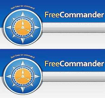 FreeCommander XE 2015 Build 700 Portable