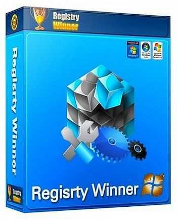 Registry Winner 6.9.9.6 Portable