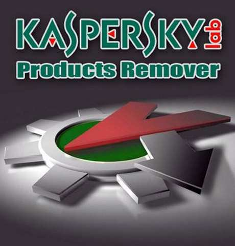Kaspersky Lab Products Remover 1.0.917 Portable