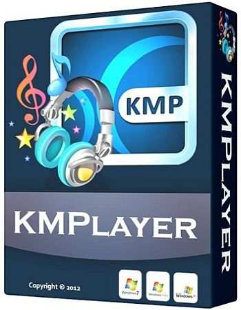 The KMPlayer 4.0.1.5 Portable by PortableAppZ