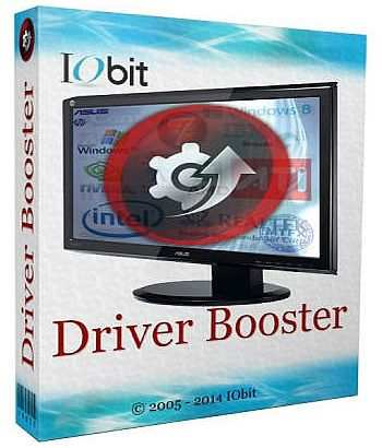 IObit Driver Booster Free 3.0.3.262 Portable by PortableAppC