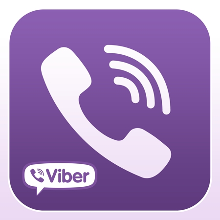 Viber 5.4.0.1661 Final ML/RUS + Portable