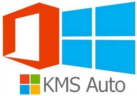 KMSAuto Helper v1.1.4