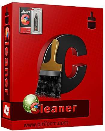 CCleaner 5.11.5408 Pro Edition Portable + CCEnhancer