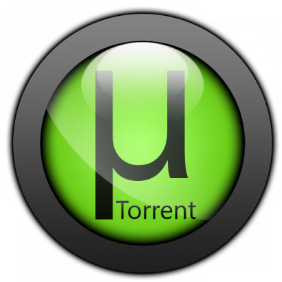 µTorrent v.3.3.2 Build 30488 Stable