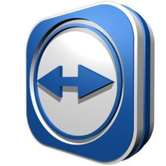 TeamViewer v.9.0.25942 Premium / Enterprise + Portable (Cracked)