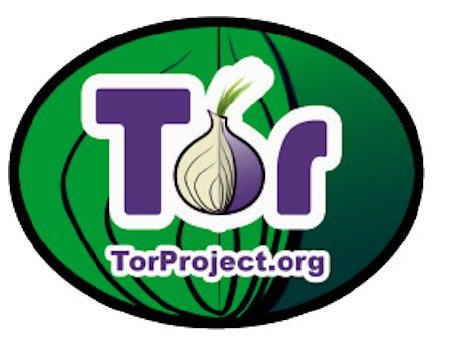 Tor Browser Bundle v.3.5.2 Portable