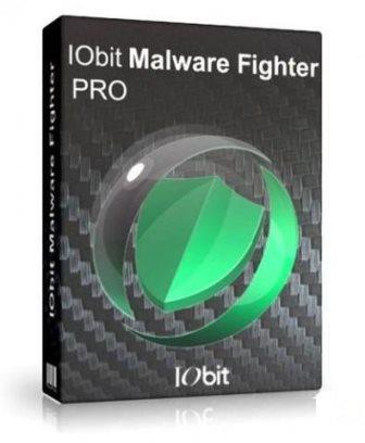 IObit Uninstaller v.3.1.7.2405 Portable